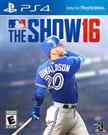 SONY THE SHOW 16 - PS4